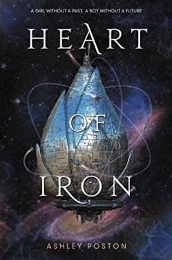 HeartOfIron