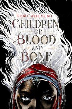 ee3dc-childrenofbloodandbone