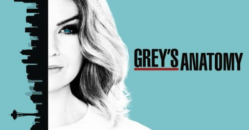 greys-anatomy-netflix-season-13