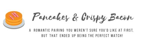 pancake-book-tag-1-1