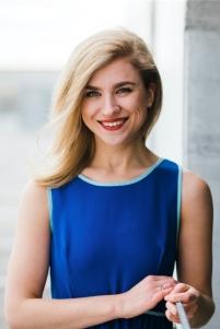 Emma Lord (2)